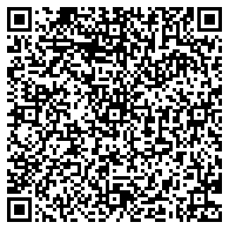QR-код с контактной информацией организации TVC
