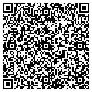 QR-код с контактной информацией организации NiroVideo