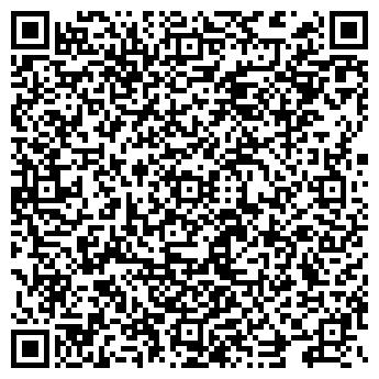 QR-код с контактной информацией организации Foto-Video-Servis