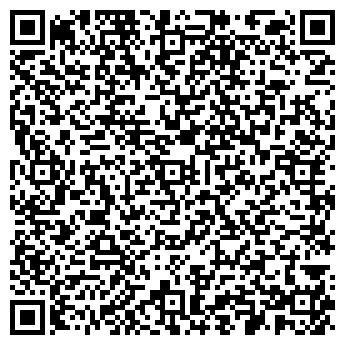 QR-код с контактной информацией организации Другая ProfPhotoART