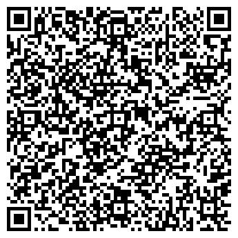 QR-код с контактной информацией организации «Photo Recover»