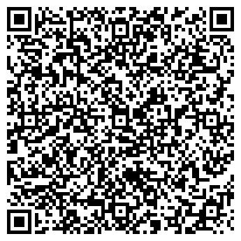 QR-код с контактной информацией организации ИП Кононенко А.И.