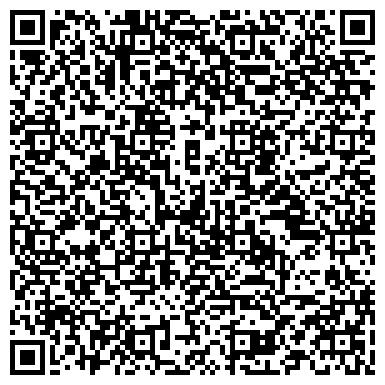 QR-код с контактной информацией организации Свадебный фотограф Дмитрий Часовитин