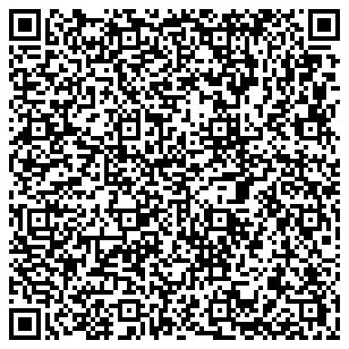 QR-код с контактной информацией организации СТРОЙДОМ, ОТДЕЛ ОПТОВОЙ ТОРГОВЛИ ООО ТПФ ДЛЯ ВАС