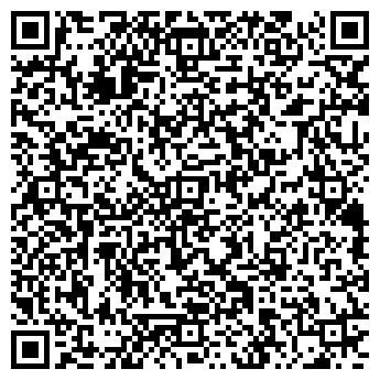 QR-код с контактной информацией организации WAlex Photography