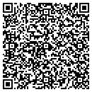 QR-код с контактной информацией организации RS PRODUCTION