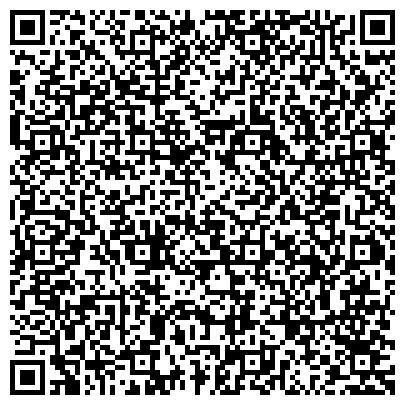 QR-код с контактной информацией организации TOIBASTAR - Эксклюзивная полиграфия, организация мероприятий, Общество с ограниченной ответственностью