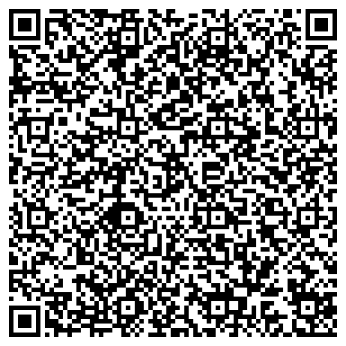 QR-код с контактной информацией организации Видеопроизводство Андрея Попова (Andr-Maker)