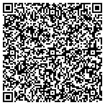 QR-код с контактной информацией организации Нұрлы Бейне