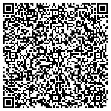 QR-код с контактной информацией организации Фотостудия ProRichtonstudio