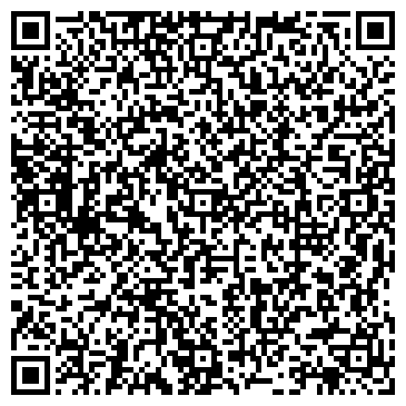 QR-код с контактной информацией организации Субъект предпринимательской деятельности ИП «Жастык тазалау»