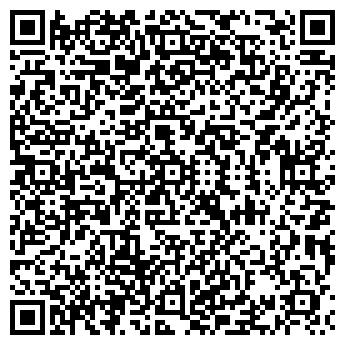 QR-код с контактной информацией организации ИП Сыздыков Е. Е