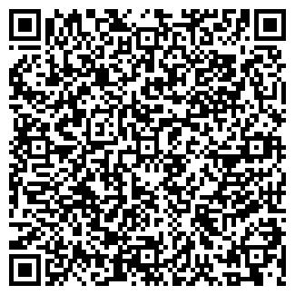 QR-код с контактной информацией организации Частное предприятие DM GROUP
