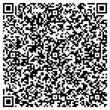 """QR-код с контактной информацией организации Клининговая компания """"Чистофф"""""""