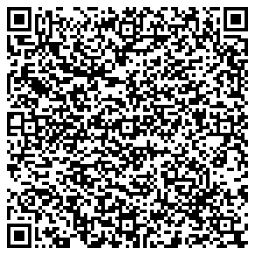 QR-код с контактной информацией организации KOCH Chemie & Tornador Black