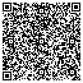 QR-код с контактной информацией организации ИП Назыров