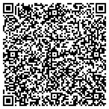 """QR-код с контактной информацией организации Интернет-магазин """"Nail Stilist"""""""