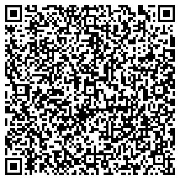 """QR-код с контактной информацией организации Интернет-магазин """"My-nails"""""""