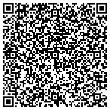 QR-код с контактной информацией организации ЮГСАНТЕХМОНТАЖ ОАО СЕМИРЕЧЕНСКИЙ ФИЛИАЛ