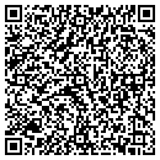 QR-код с контактной информацией организации АТЛАС, ИП