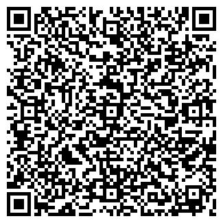 QR-код с контактной информацией организации БЕФИМ, ООО