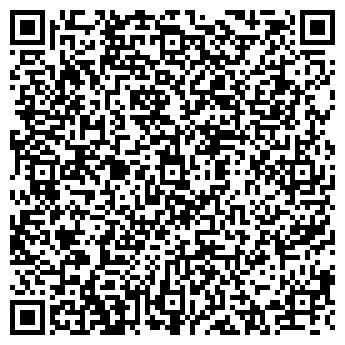 QR-код с контактной информацией организации Частное предприятие ИП «Чистый город»