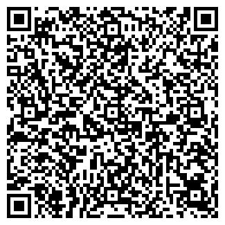 QR-код с контактной информацией организации Частное предприятие ББалтек