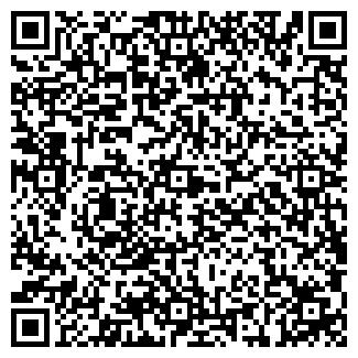 """QR-код с контактной информацией организации ИП """" Мадина """""""