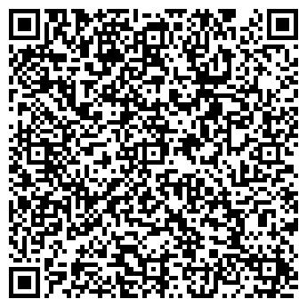 QR-код с контактной информацией организации ИП Сеитов С.Т.