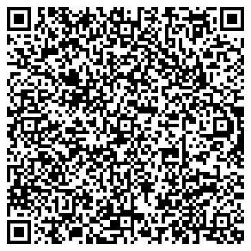 """QR-код с контактной информацией организации Частное предприятие ТОО """"Компания Гиппократ"""""""