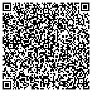"""QR-код с контактной информацией организации ТОО """"Астана Дезинфекция"""""""