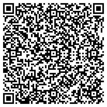 QR-код с контактной информацией организации <<Bars Time>>