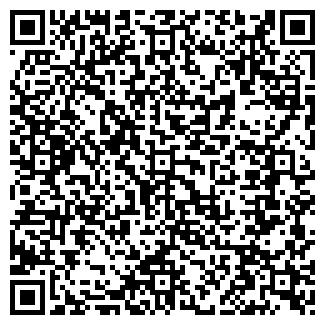 """QR-код с контактной информацией организации ТОО """"Нильс"""""""