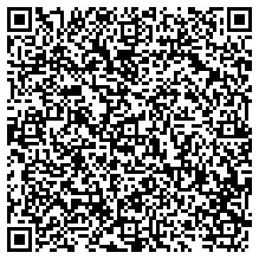 """QR-код с контактной информацией организации Строительная база """"Вит"""""""