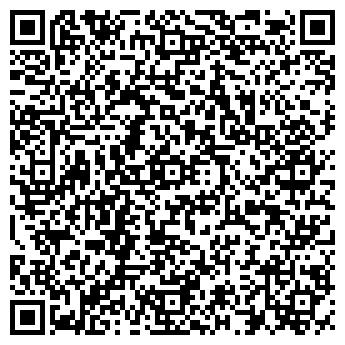 """QR-код с контактной информацией организации Интерне магазин """"Таго"""""""