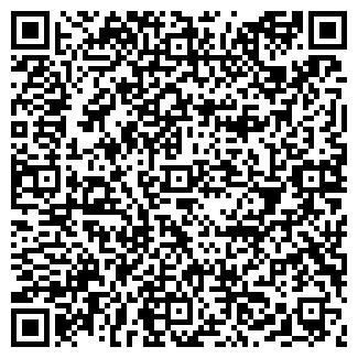 QR-код с контактной информацией организации ВЛКЗ, ООО