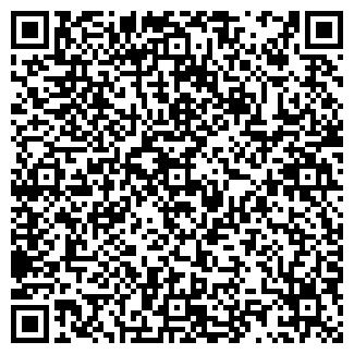 QR-код с контактной информацией организации Частное предприятие ИП Подгорный