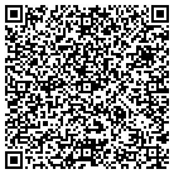 """QR-код с контактной информацией организации Субъект предпринимательской деятельности Кузница """"Молот"""""""