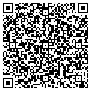 QR-код с контактной информацией организации T&S