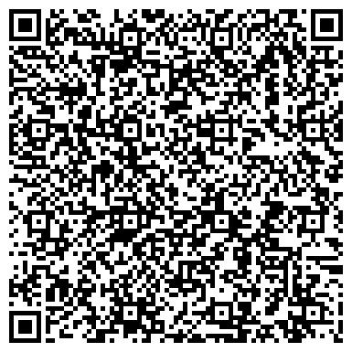 """QR-код с контактной информацией организации Частное предприятие Мебельная компания """"ELMAX"""""""