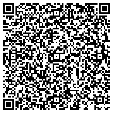QR-код с контактной информацией организации Мебельная Компания «ISTANBUL Mobilya»