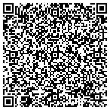QR-код с контактной информацией организации ВОЛГОСТРОЙМАТЕРИАЛЫ, ООО