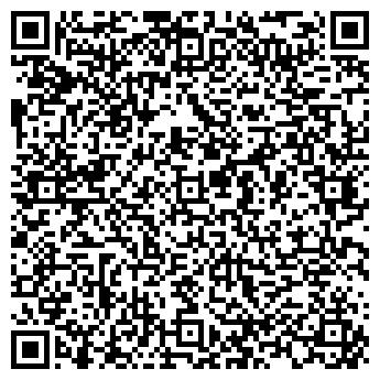 QR-код с контактной информацией организации ИП Горинский