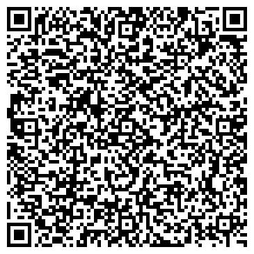 """QR-код с контактной информацией организации Другая мебельный салон """"реставратор"""""""
