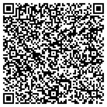 """QR-код с контактной информацией организации ИП """"SUPER МЕБЕЛЬ"""""""