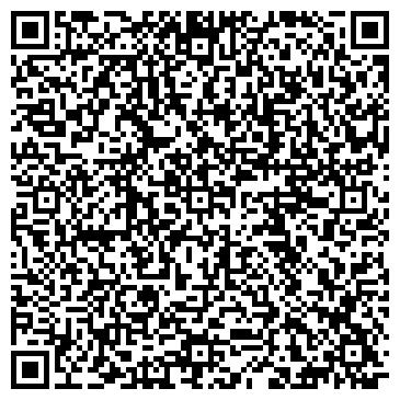 """QR-код с контактной информацией организации LTD """"Первая Мебельная Фабрика. с1989"""""""