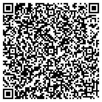 """QR-код с контактной информацией организации Частное предприятие Салон """"Мебельщик"""""""