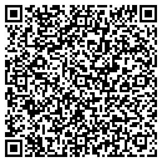 QR-код с контактной информацией организации ИП Александрит, Частное предприятие
