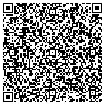 QR-код с контактной информацией организации Общество с ограниченной ответственностью TOO «Private Interia»
