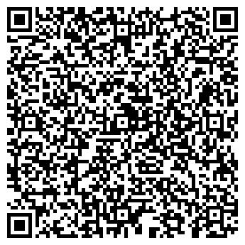 QR-код с контактной информацией организации Частное предприятие Kon Firma NT